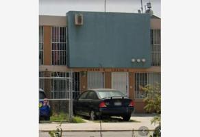 Foto de casa en venta en 14 sur 12136, los héroes de puebla, puebla, puebla, 0 No. 01