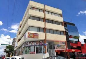 Foto de edificio en venta en 14 sur 3308, el mirador, puebla, puebla, 9115591 No. 01