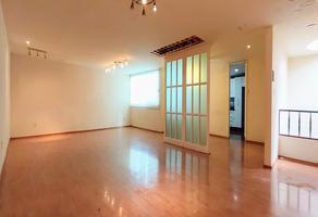 Foto de casa en venta en 14 sur , anzures, puebla, puebla, 0 No. 01