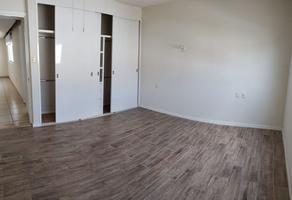 Foto de casa en venta en 14 sur , centro, puebla, puebla, 0 No. 01