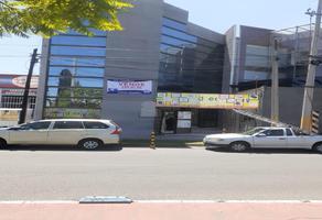 Foto de edificio en venta en 14 sur , el mirador, puebla, puebla, 0 No. 01