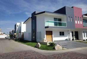 Foto de casa en venta en 14 valle de lugo , nueva galicia residencial, tlajomulco de zúñiga, jalisco, 0 No. 01