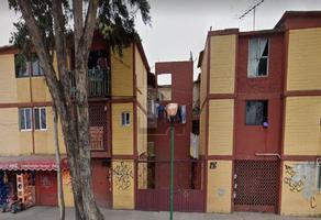 Foto de departamento en renta en 140 andador , culhuacán ctm sección ix-a, coyoacán, df / cdmx, 0 No. 01