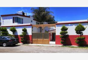 Foto de local en venta en 141 a poniente 1107, lomas de san ramón, puebla, puebla, 0 No. 01