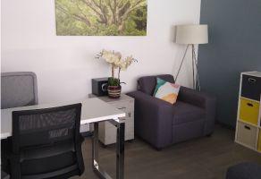 Foto de oficina en renta en Colinas de San Javier, Zapopan, Jalisco, 11036435,  no 01