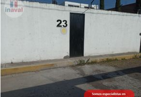 Foto de casa en venta en Torreón Nuevo III, Morelia, Michoacán de Ocampo, 20074837,  no 01