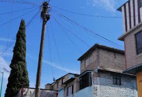 Foto de casa en venta en La Casilda, Gustavo A. Madero, DF / CDMX, 19589953,  no 01