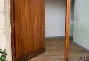 Foto de casa en condominio en venta en Los Alpes, Álvaro Obregón, DF / CDMX, 11625258,  no 01