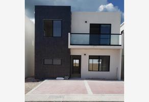 Foto de casa en venta en 142 123, conkal, conkal, yucatán, 0 No. 01