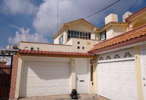Foto de casa en venta en Ciudad Satélite, Naucalpan de Juárez, México, 22331156,  no 01