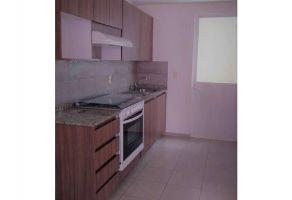 Foto de casa en renta en Juriquilla, Querétaro, Querétaro, 6894244,  no 01