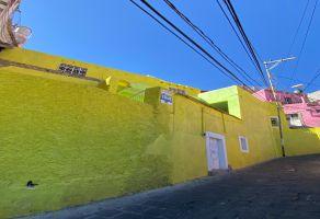 Foto de casa en venta en Guanajuato Centro, Guanajuato, Guanajuato, 19323554,  no 01