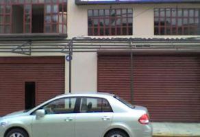 Foto de local en renta en El Mirador, Tlalnepantla de Baz, México, 21154699,  no 01