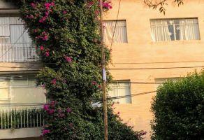 Foto de edificio en venta en Condesa, Cuauhtémoc, DF / CDMX, 9549354,  no 01