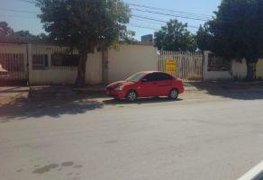 Foto de terreno comercial en venta en Nueva Laguna Norte, Torreón, Coahuila de Zaragoza, 17532914,  no 01