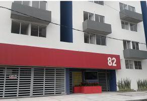 Foto de departamento en renta en Moctezuma 2a Sección, Venustiano Carranza, DF / CDMX, 15514482,  no 01