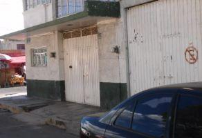 Foto de casa en venta en Cleotilde Torres, Puebla, Puebla, 15940891,  no 01