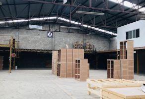 Foto de bodega en venta en Progreso, San Luis Potosí, San Luis Potosí, 21066935,  no 01