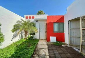 Foto de casa en venta en 145 , los héroes, mérida, yucatán, 0 No. 01