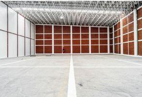 Foto de bodega en renta en Industrial Vallejo, Azcapotzalco, DF / CDMX, 15732214,  no 01
