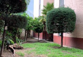 Foto de departamento en venta en Naucalpan, Naucalpan de Juárez, México, 21544452,  no 01