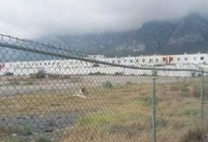 Foto de terreno comercial en venta en Bosques de Santa Catarina, Santa Catarina, Nuevo León, 7578279,  no 01