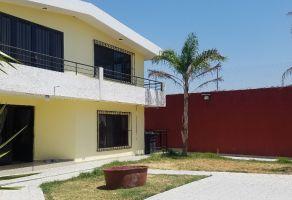 Foto de casa en venta en San Juan Castillotla, Atlixco, Puebla, 22091428,  no 01