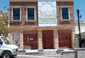 Foto de local en venta en Zona Central, La Paz, Baja California Sur, 20522038,  no 01