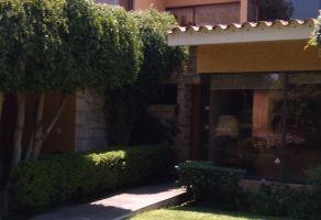 Foto de casa en venta en Jardines del Pedregal, Álvaro Obregón, DF / CDMX, 20173035,  no 01