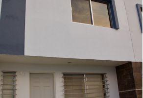 Foto de casa en renta en Villas Del Iztepete, Zapopan, Jalisco, 22530597,  no 01