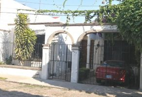Foto de casa en venta en Irapuato Centro, Irapuato, Guanajuato, 20603814,  no 01