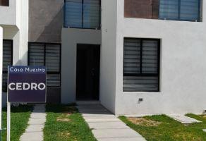 Foto de casa en venta en Soledad de Graciano Sanchez Centro, Soledad de Graciano Sánchez, San Luis Potosí, 21435862,  no 01