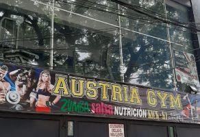 Foto de edificio en venta en Leyes de Reforma 1a Sección, Iztapalapa, DF / CDMX, 21327486,  no 01