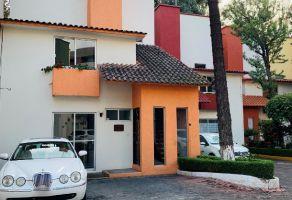 Foto de casa en condominio en venta en Santa María Tepepan, Xochimilco, DF / CDMX, 9663493,  no 01