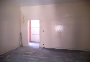 Foto de oficina en renta en Centro (Área 2), Cuauhtémoc, DF / CDMX, 21342927,  no 01