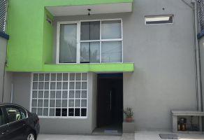 Foto de casa en venta en Cerro de La Estrella, Iztapalapa, DF / CDMX, 13560335,  no 01