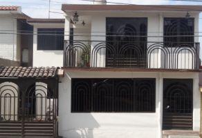Foto de casa en venta en Parque Residencial Coacalco 1a Sección, Coacalco de Berriozábal, México, 12801434,  no 01