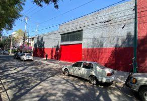 Foto de local en renta en Piedad Narvarte, Benito Juárez, DF / CDMX, 17252831,  no 01