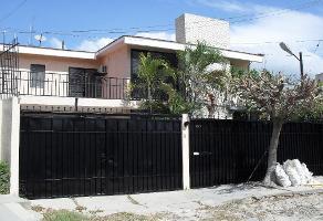 Foto de casa en venta en 14a poniente norte 1542 , el mirador, tuxtla gutiérrez, chiapas, 10704087 No. 01