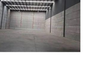 Foto de bodega en venta en Industrial Vallejo, Azcapotzalco, DF / CDMX, 16400953,  no 01