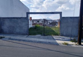 Foto de terreno habitacional en venta en Cumbres Elite 5 Sector, Monterrey, Nuevo León, 21110117,  no 01