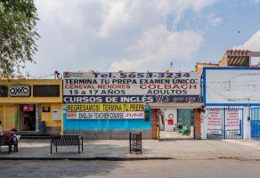 Foto de local en venta y renta en Barrio San Marcos, Xochimilco, DF / CDMX, 21628676,  no 01