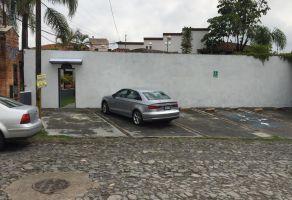 Foto de oficina en renta en Ciudad Granja, Zapopan, Jalisco, 6147799,  no 01