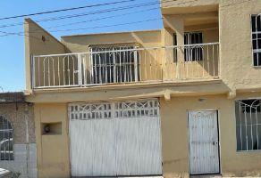 Foto de casa en venta en 8 de Septiembre, Durango, Durango, 20552237,  no 01