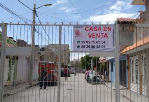 Foto de casa en venta en Santa María Tulpetlac, Ecatepec de Morelos, México, 20012737,  no 01