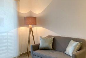 Foto de cuarto en renta en Roma Sur, Cuauhtémoc, DF / CDMX, 15459191,  no 01