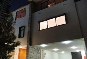 Foto de casa en condominio en venta en Florida, Álvaro Obregón, DF / CDMX, 19713312,  no 01