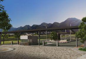 Foto de terreno habitacional en venta en El Uro, Monterrey, Nuevo León, 20028464,  no 01