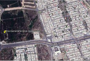Foto de terreno habitacional en venta en Cumbres Elite Privadas, Monterrey, Nuevo León, 22027370,  no 01