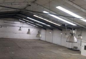 Foto de bodega en renta en Industrial Alce Blanco, Naucalpan de Juárez, México, 22188272,  no 01